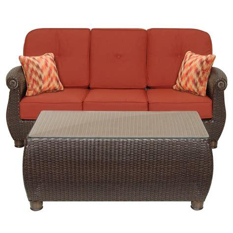home depot sofa home depot sofa la z boy outdoor sofas lounge furniture