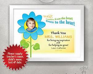 THANK YOU QUOTES FOR KINDERGARTEN TEACHERS image quotes at ...