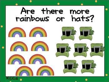 math question   day kindergarten common core