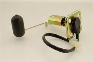 Sensor  Fuel Gauge  Scooterpower Eu
