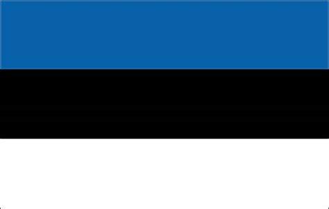 cuisine pas cher belgique estonie drapeau arts et voyages