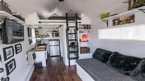 tiny homes interior designs custom tiny house interior design ideas personalization