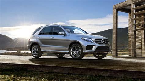 Best March 2016 Car Lease Deals   Cars Image 2018