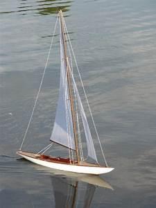 Modellbautechnik Rainer Kuhlmann Fulmar 8 M R Yacht