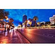 Free Las Vegas Wallpapers Download  PixelsTalkNet