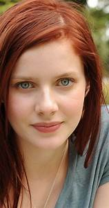 Rachel Hurd-Wood - Biography - IMDb