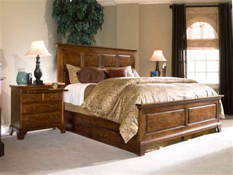 Ducks Unlimited Furniture by Inspiring Ducks Unlimited Furniture 7 Discontinued