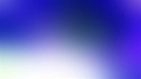Fond D'écran Bleu Et Blanc