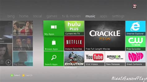 How To Delete Xbox 360 Profile Hd 2015 Youtube
