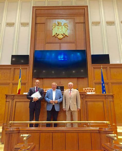 chambre du parlement le parlement de wallonie