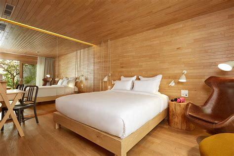 chambre d hote montparnasse chambre coquine dans une cabane avec jardin privatif 9