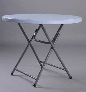 China New Cheap Small Round Plastic Dining Party Saving ...