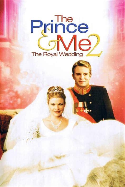 prince    royal wedding