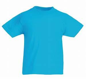 T Shirt Größe Berechnen : farbiges unisex t shirt mit guter passform mit logodruck ~ Themetempest.com Abrechnung