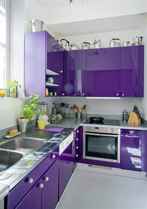 renover sa cuisine avant apres relooking cuisine avant apres relooker cuisine
