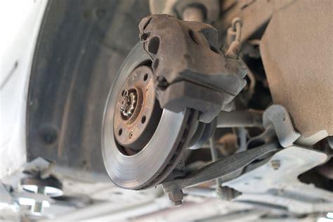 change  brakes town hill auto