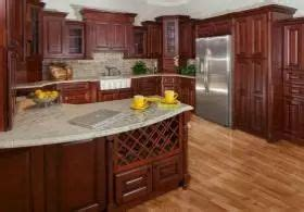 white kitchen cabinet images 579 best rta kitchen cabinets images on rta 1341