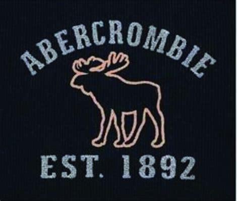 abercrombie-fitch-logo.jpg :: Hollister UK Sale