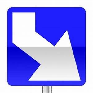 Panneau De Signalisation Code De La Route : panneaux de signalisation routi re sur passe ton code balises j5 ~ Medecine-chirurgie-esthetiques.com Avis de Voitures