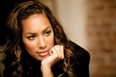Better In Time  Leona Lewis [2007] Kariyawasamcom