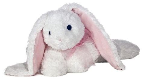 Rabbit, Toys And Easter On Pinterest