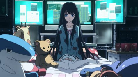 anime hackers top 15 best anime hackers myanimelist net