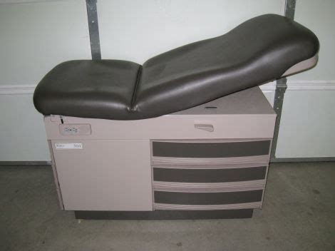 used exam tables for sale midmark 305 exam table for sale