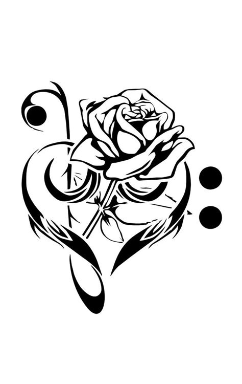 Easy Drawing Tattoos at GetDrawings.com   Free for personal use Easy Drawing Tattoos of your choice