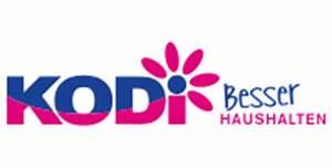 Ladenzeile Online Shop : online shop kodi ~ Buech-reservation.com Haus und Dekorationen