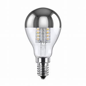 Led E14 Leuchtmittel : segula led smd birne rund e14 e27 leuchtmittel dimmbar dimmable lampe bulb 230v ebay ~ Markanthonyermac.com Haus und Dekorationen