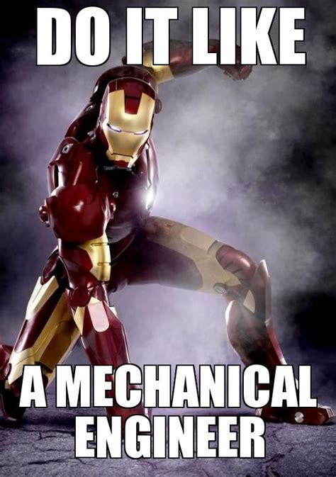 Mechanical Engineering Memes - 43 best images about mechanics and engineering on pinterest equation engineering schools and