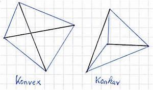 Konvex Konkav Berechnen : rechnen am viereck ~ Themetempest.com Abrechnung