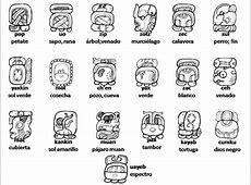 Los Mayas ReydeKish Historias de la Antigüedad