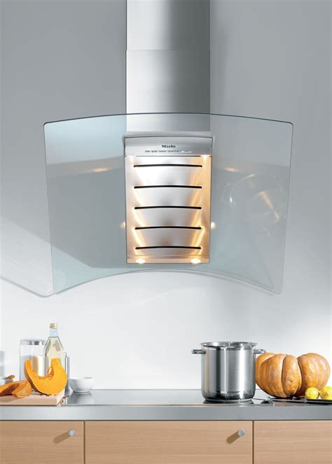 portable kitchen island with sink stunning kitchen exhaust pressure drop for kitchen vent