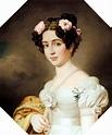 Elisabeth Ludovika von Bayern - Wikimedia Commons