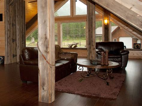 barns with living quarters 44 best barn pros barns images on stalls