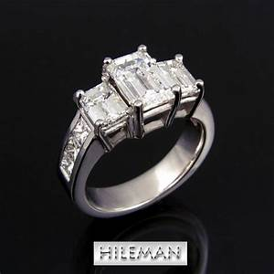 146 best a3 cute engagement rings images on pinterest a3 With cute wedding rings