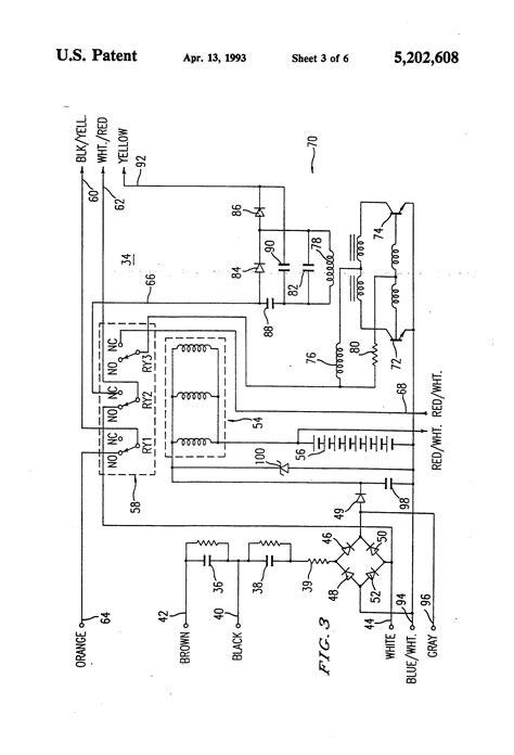 Philips Bodine Wiring Diagram