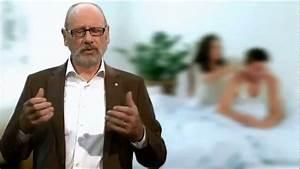 Was Kann Man Gegen Silberfische Machen : was kann man gegen r ckenschmerzen nackenschmerzen machen youtube ~ Buech-reservation.com Haus und Dekorationen