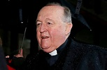 Archbishop Philip Wilson sentenced: Senior Australian ...