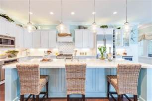 brizo kitchen faucet coastal kitchen home stories a to z