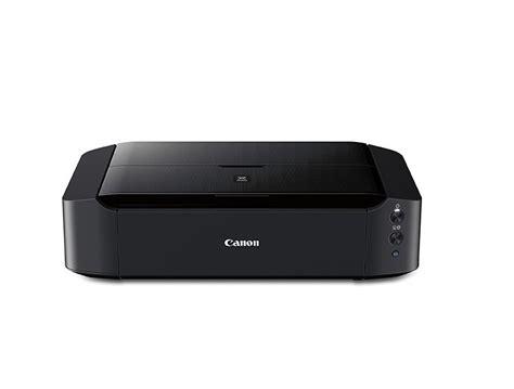 wireless printer wireless printer iphone compatible