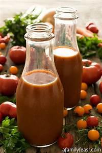 nautical recipe tomato juice tomato