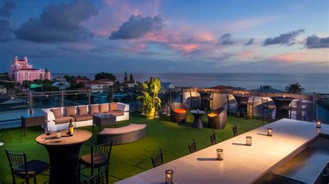 summer guide  shout    rooftop bars