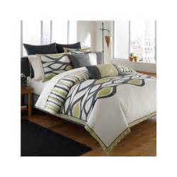 gaya full queen duvet cover set bed bath beyond polyvore
