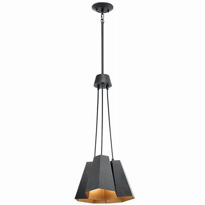 Pendant Modern Lighting Kichler Cluster Lights Contemporary