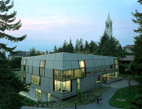 University Of California, Berkeley  Jean Gray Hargrove
