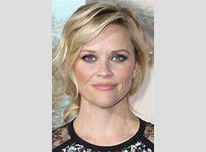 Reese Witherspoon NewDVDReleaseDatescom