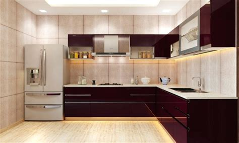 kitchen cabinet design for small house l shaped kitchen cabinets l shaped kitchen designs n homes 9083