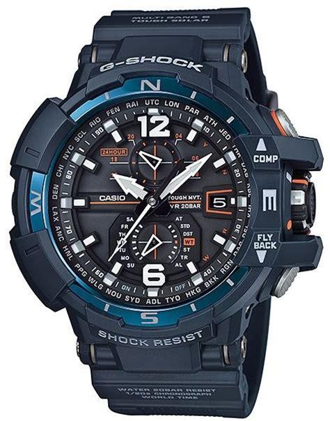 G Shock Gwa1100 Rubber 1 Jpg casio g shock s black resin band gw a1100